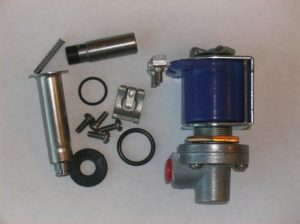 Goyen valve products canada industry air sales ltd solenoid valves2 ccuart Gallery