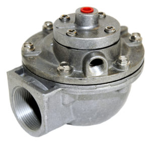 Goyen valve products canada industry air sales ltd t series ccuart Gallery